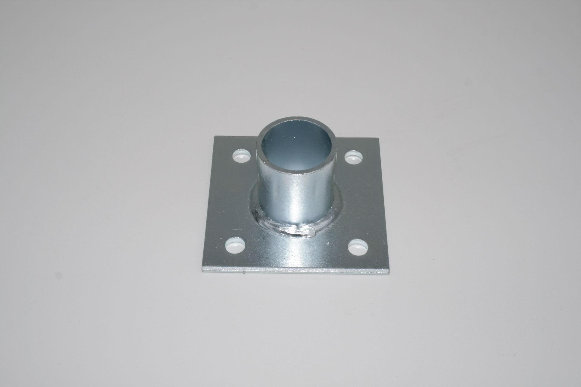 Držák podpěrné nohy ADAPT/SF60