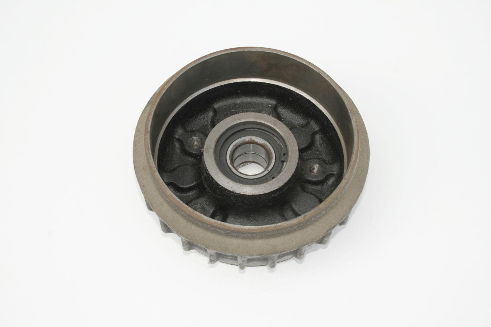 Brzdový buben AL-KO pr. 160 mm