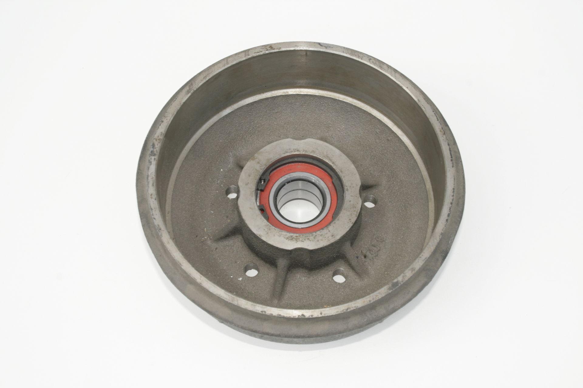 Brzdový buben AL-KO pr. 200 mm