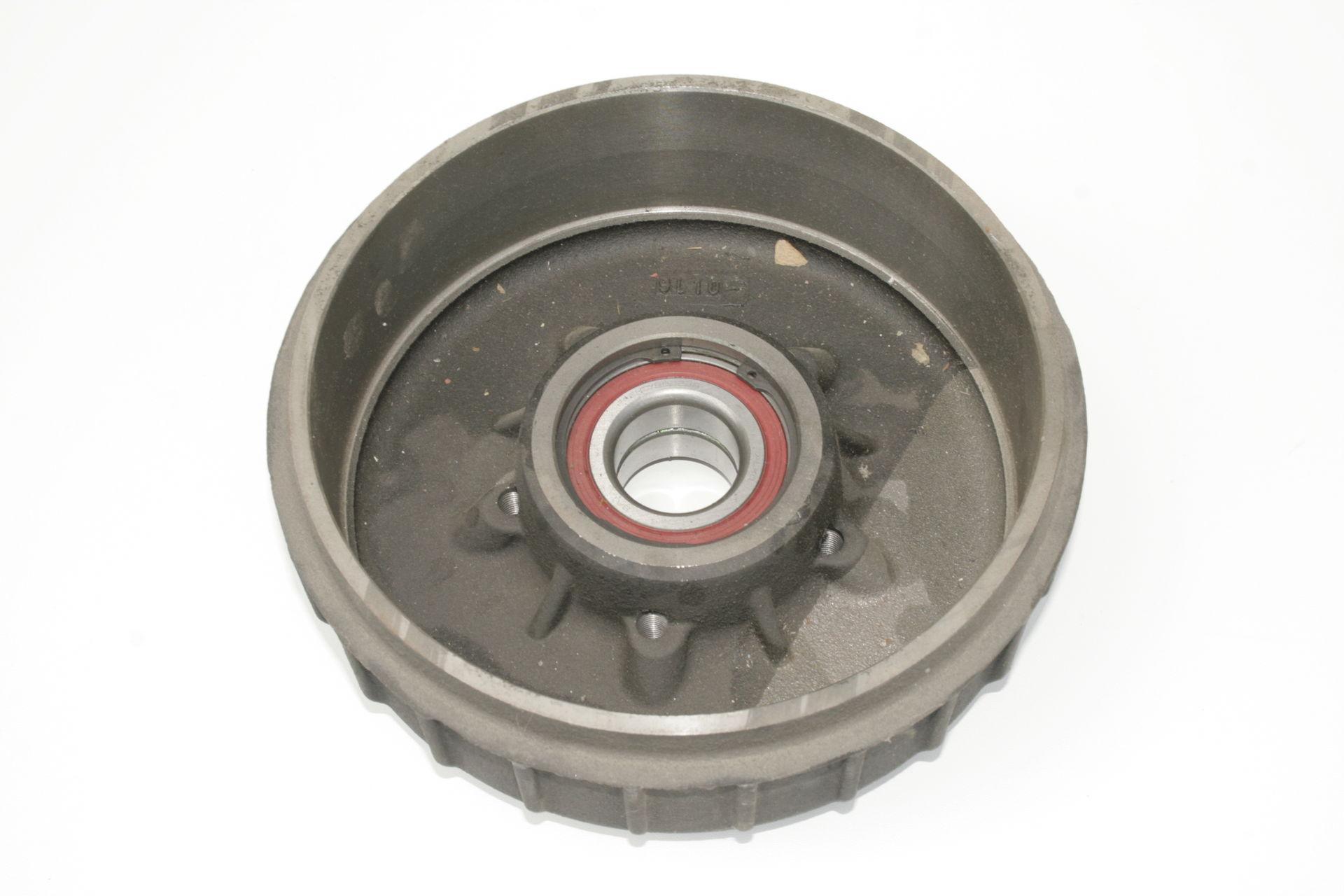 Brzdový buben AL-KO pr. 230 mm