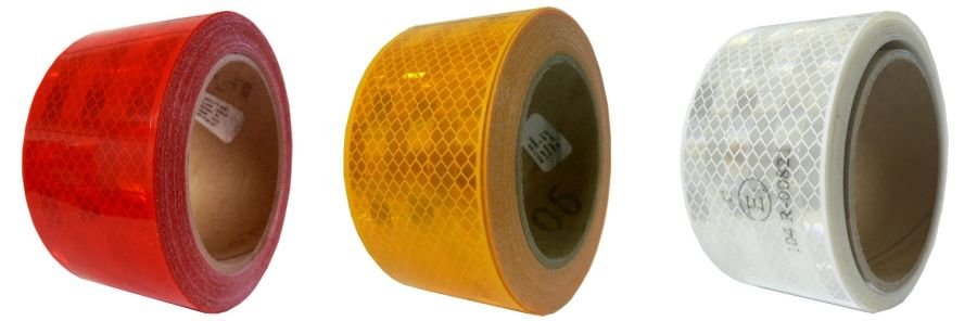 pásky 3M