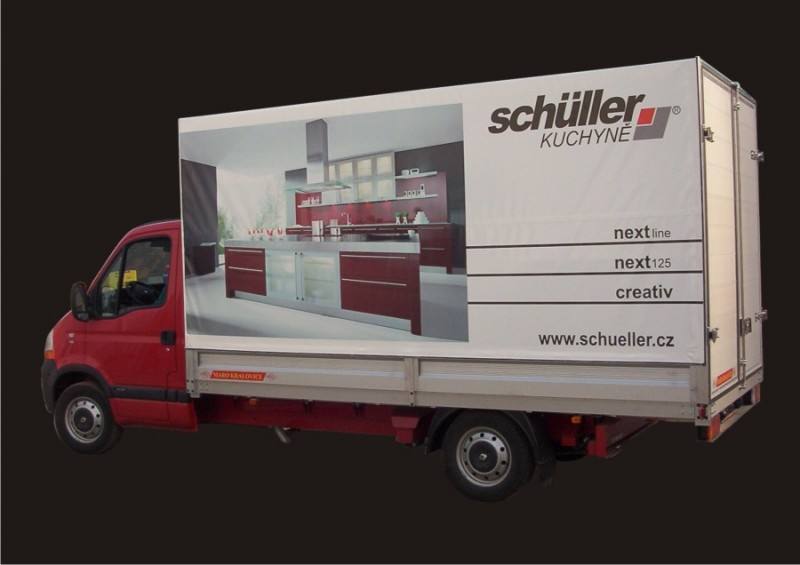 Schieler